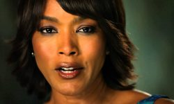 Angela Bassett Full hd wallpapers