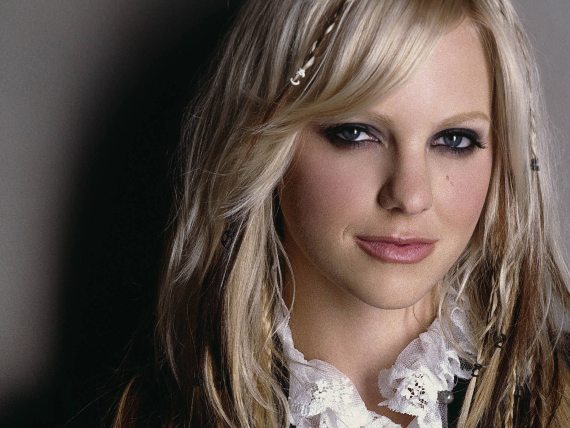 Anna Faris Full hd wallpapers