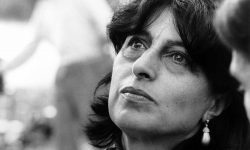 Anna Magnani Backgrounds