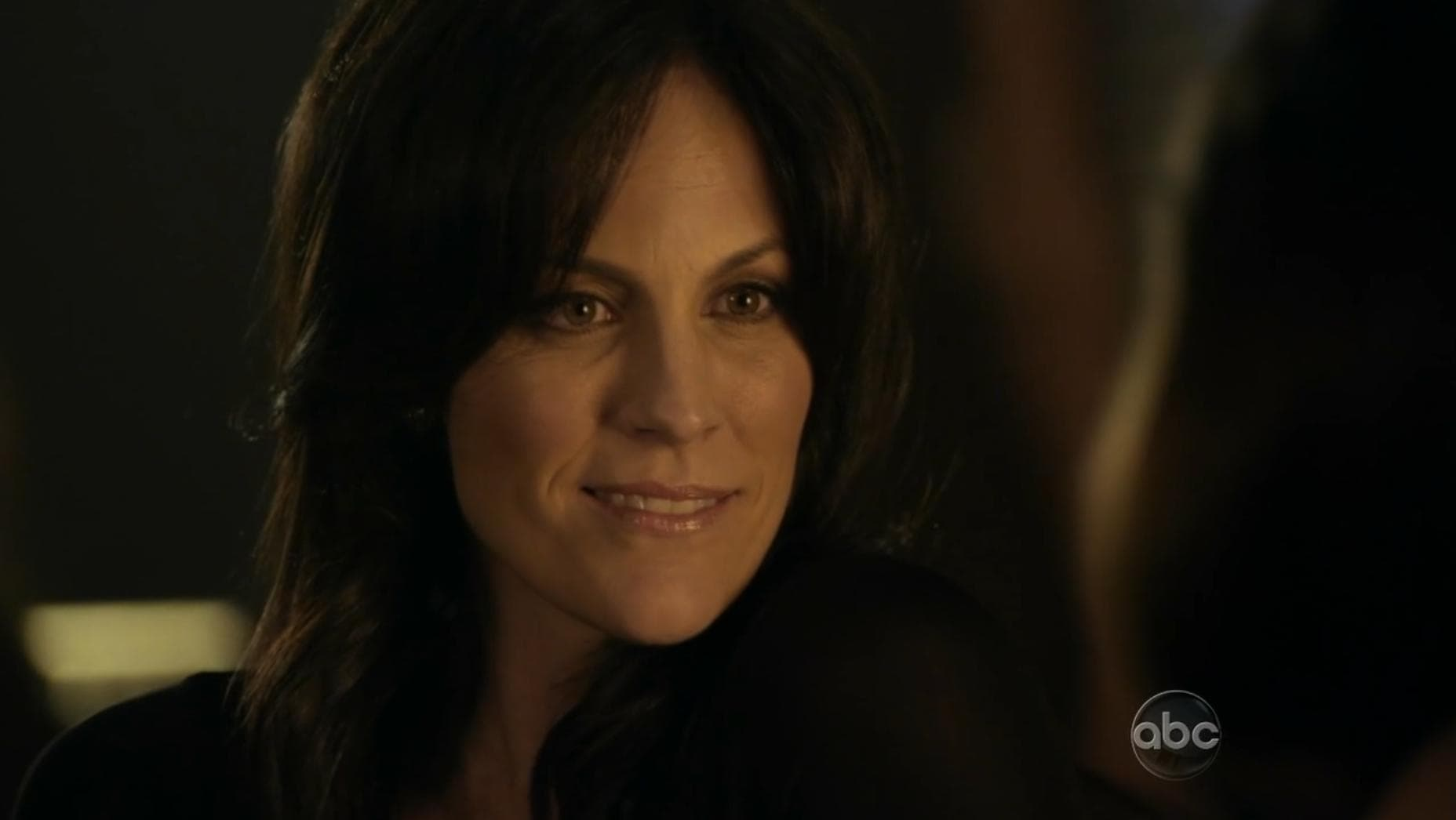 Annabeth Gish Full hd wallpapers