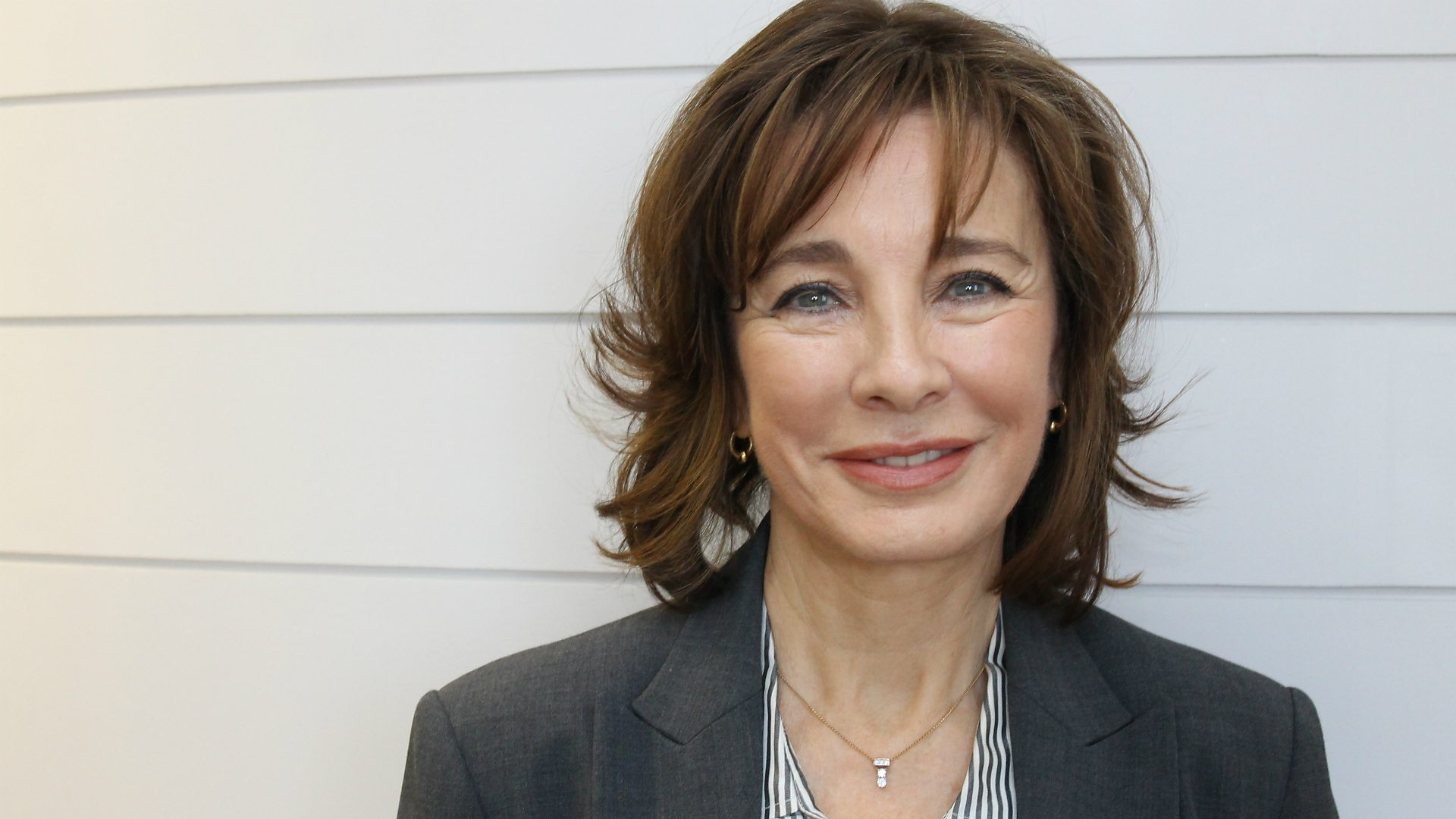 Anne Archer Full hd wallpapers