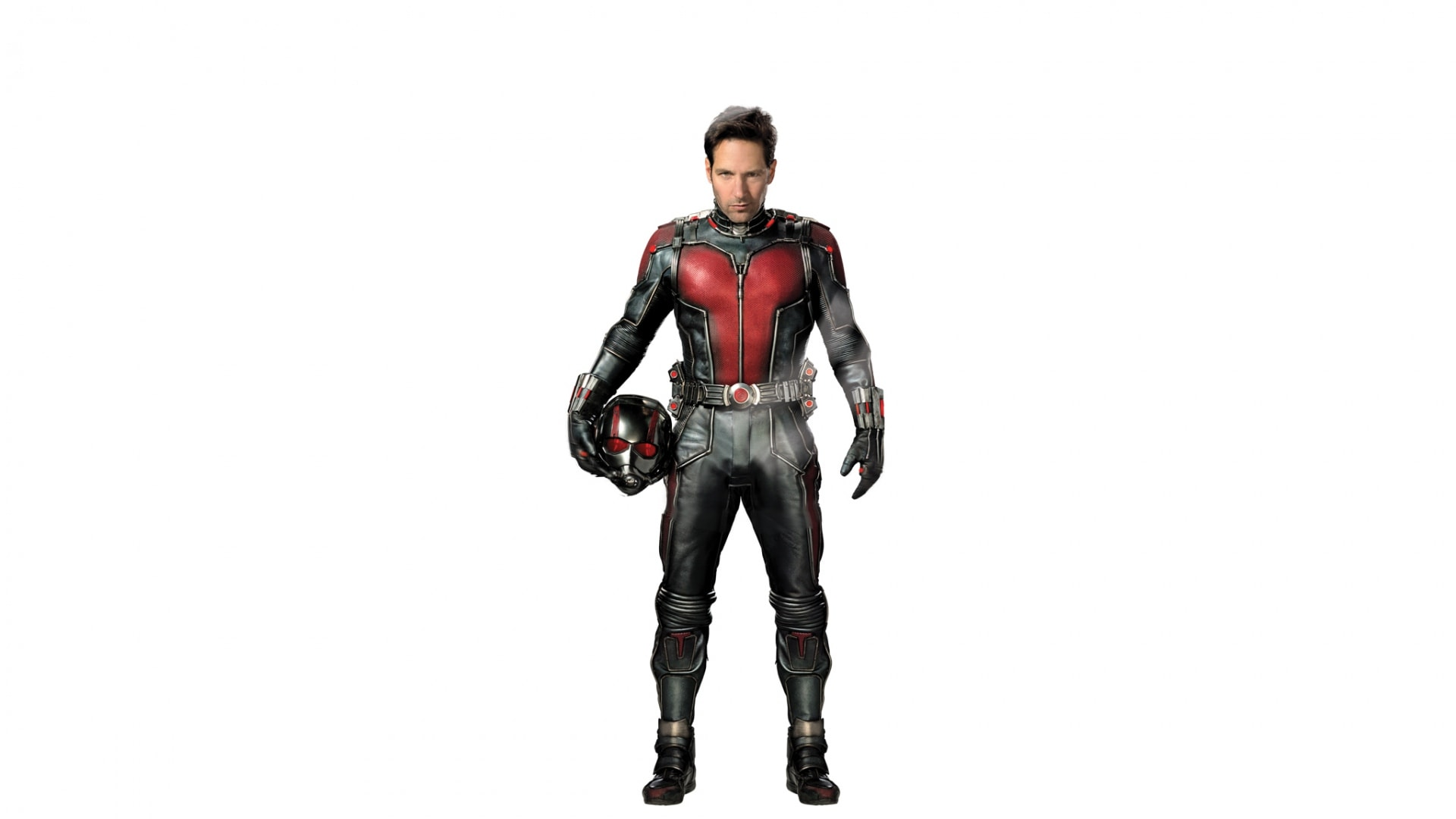 Ant-Man full hd wallpapers