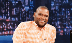 Anthony Anderson Full hd wallpapers