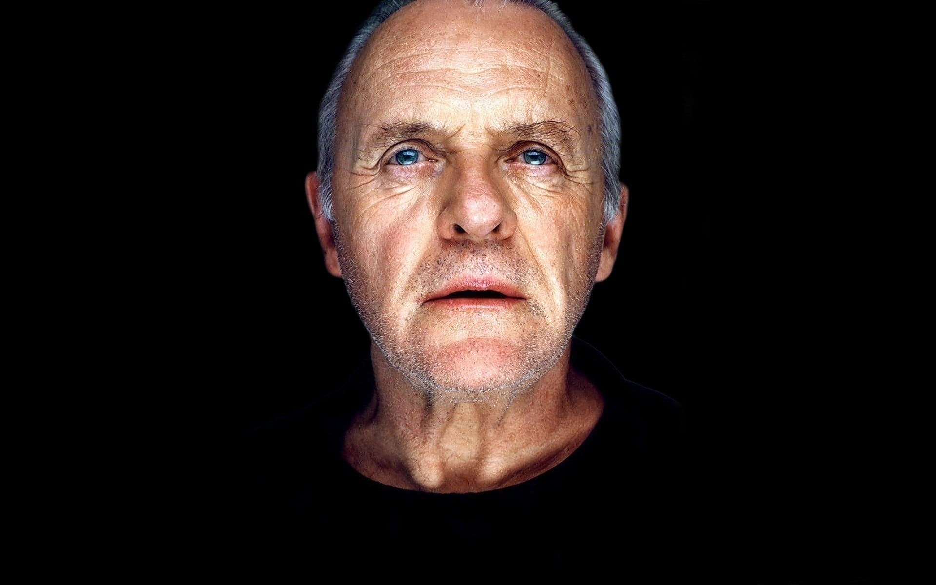 Anthony Hopkins Full hd wallpapers