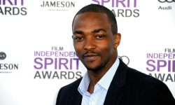 Anthony Mackie Full hd wallpapers