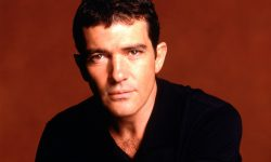 Antonio Banderas Full hd wallpapers