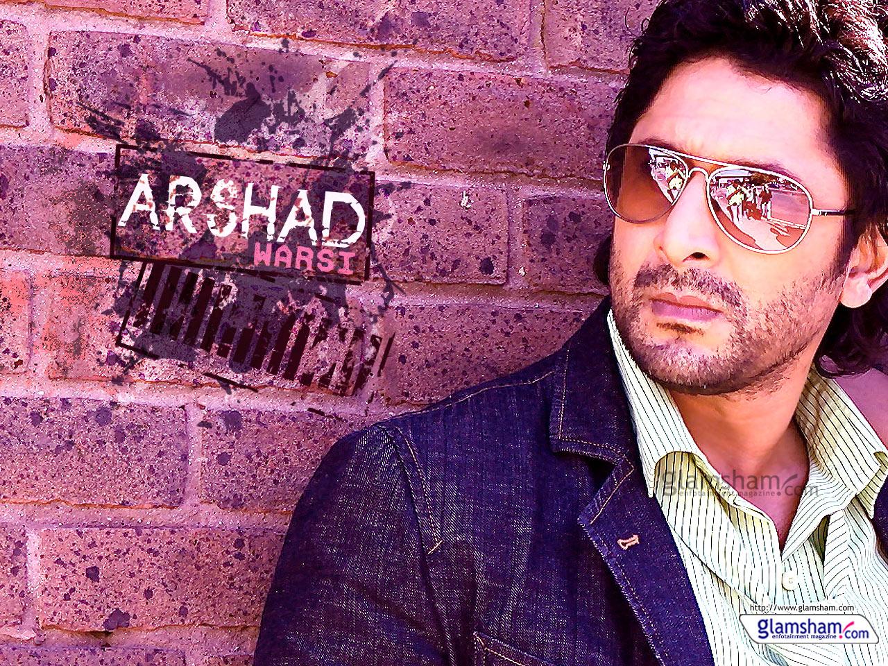 Arshad Warsi Full hd wallpapers