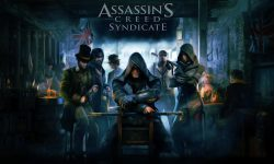 Assassin's Creed: Syndicate Full hd wallpapers