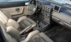 Audi Sport Quattro S1 Full hd wallpapers