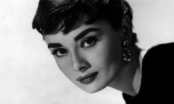 Audrey Hepburn Full hd wallpapers
