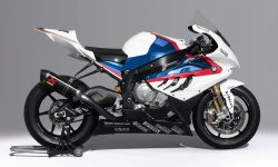 BMW S1000 RR Full hd wallpapers