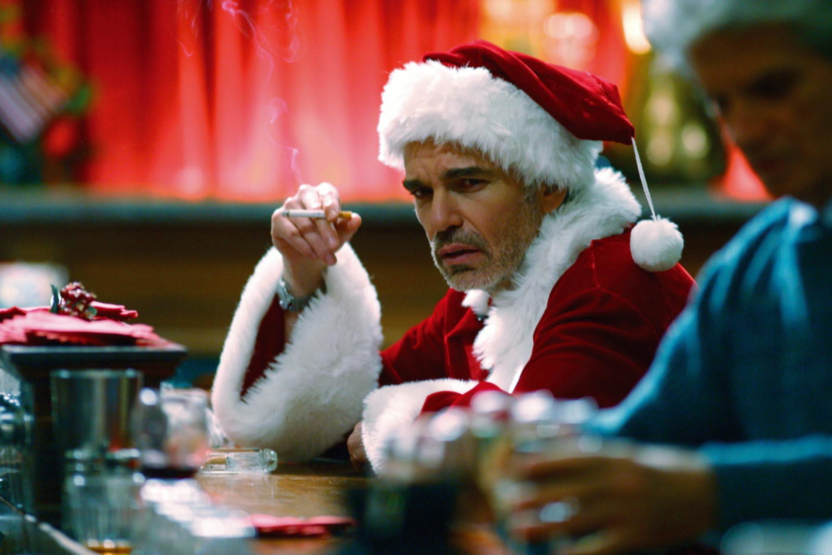 Bad Santa 2 Full hd wallpapers