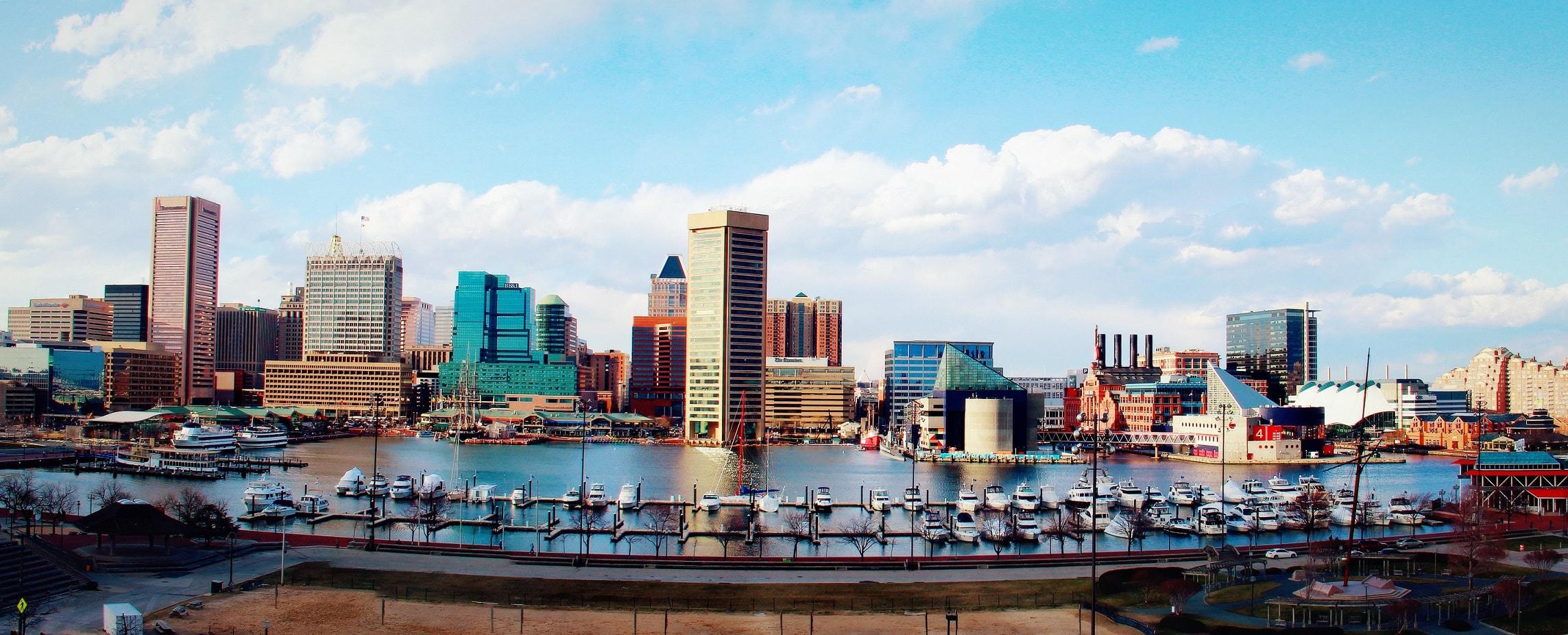 Baltimore Full hd wallpapers