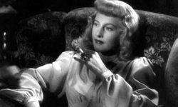 Barbara Stanwyck Full hd wallpapers