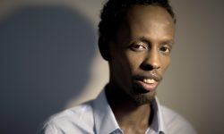 Barkhad Abdi Full hd wallpapers