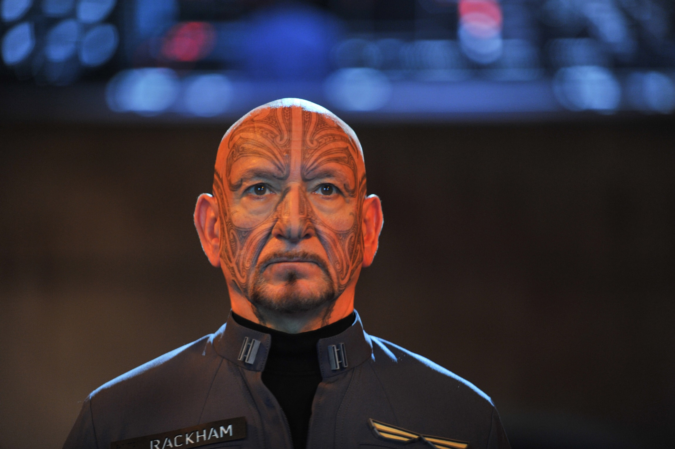 Ben Kingsley Full hd wallpapers