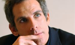 Ben Stiller Full hd wallpapers