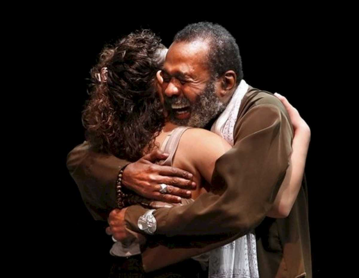 Ben Vereen Full hd wallpapers