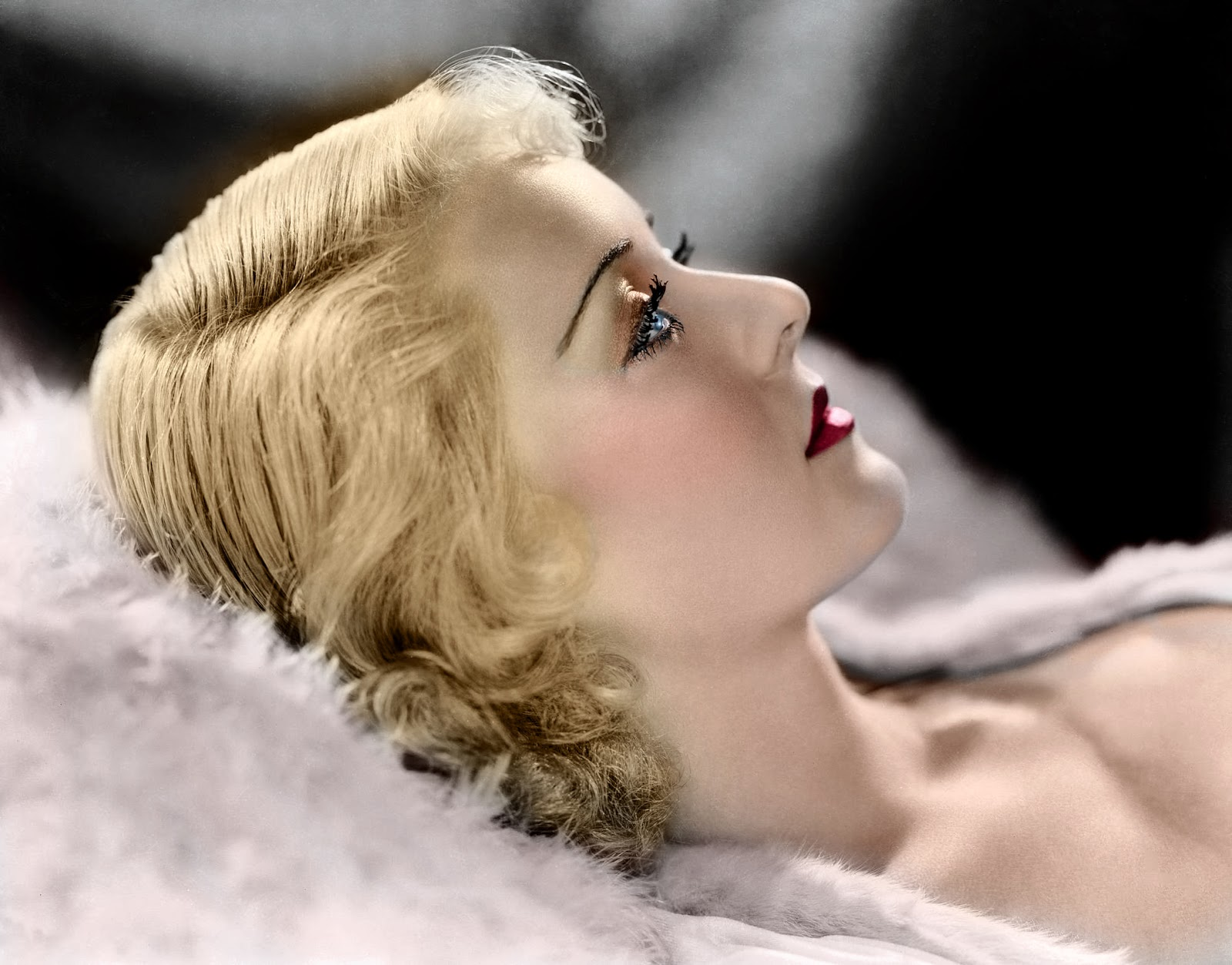 Bette Davis Full hd wallpapers