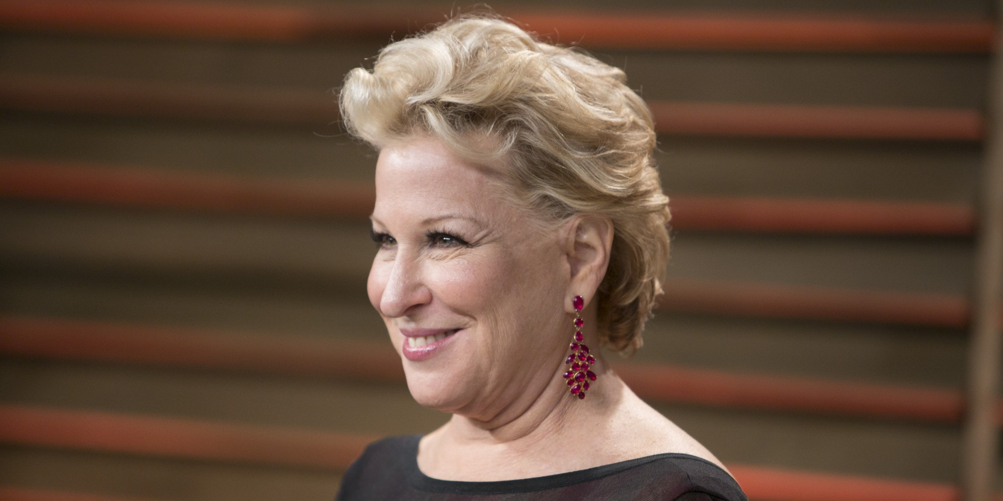 Bette Midler Full hd wallpapers