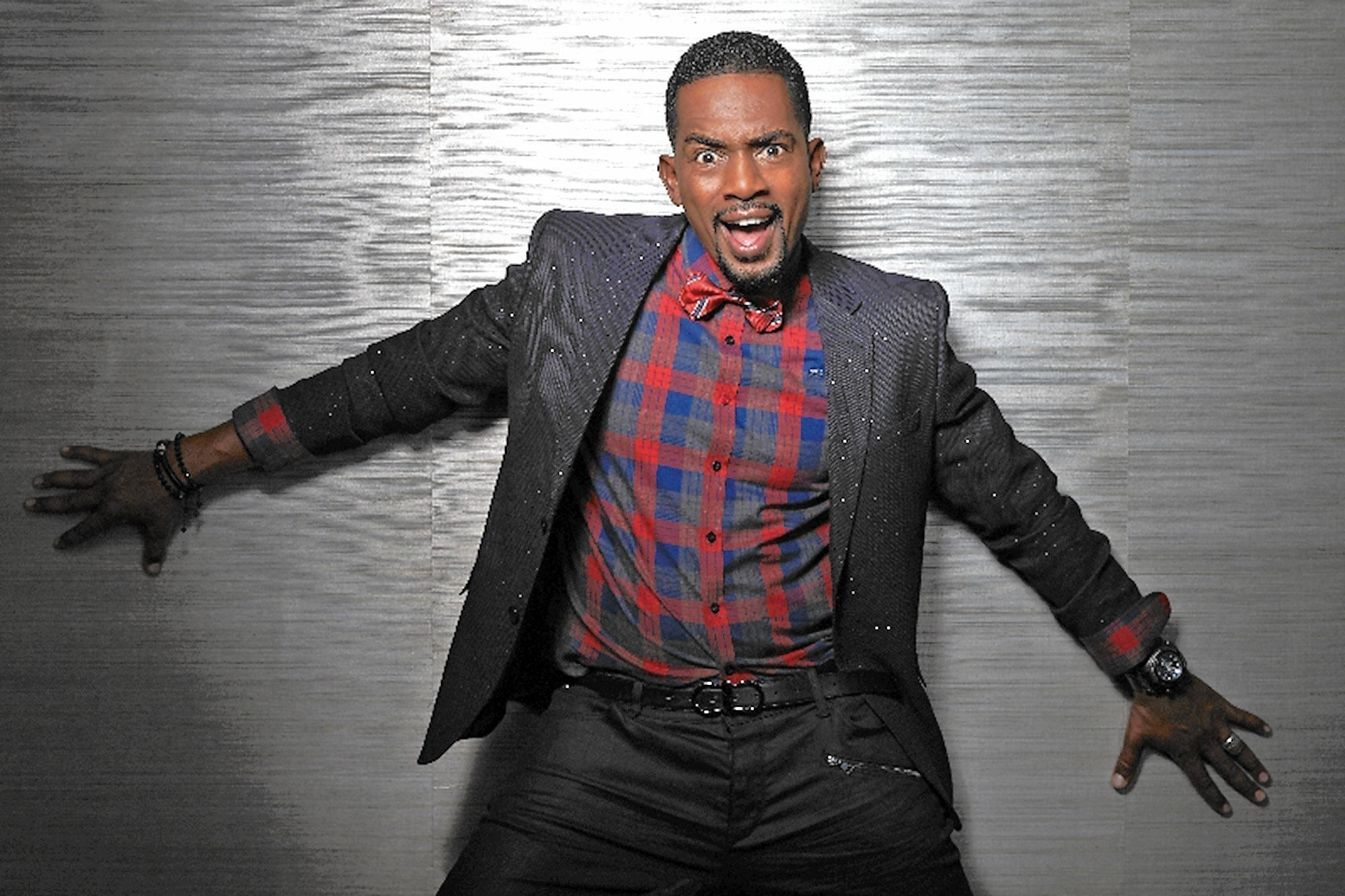 Bill Bellamy Full hd wallpapers