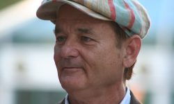 Bill Murray Full hd wallpapers