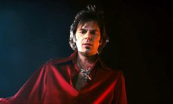 Billy Burke Full hd wallpapers