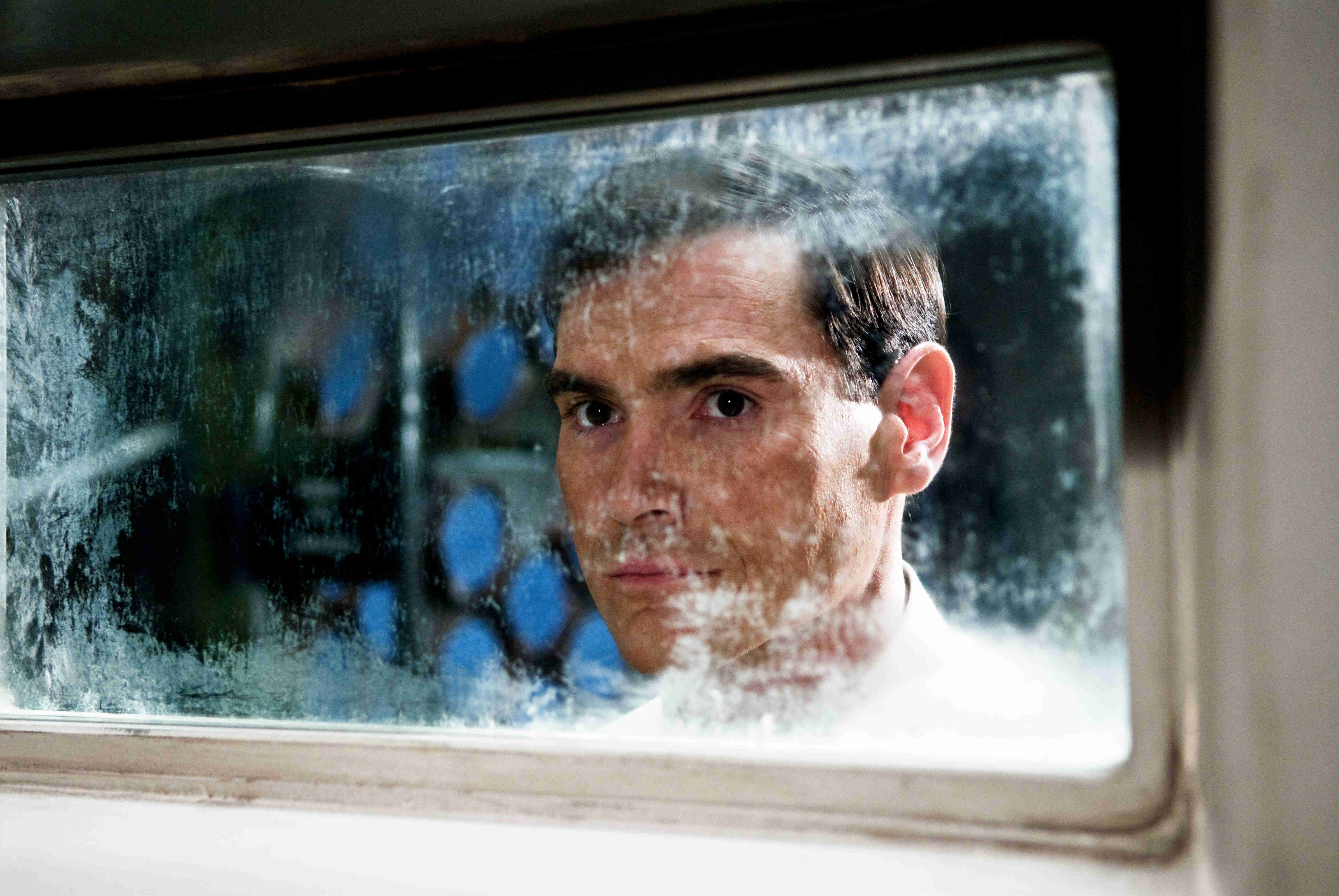 Billy Crudup Full hd wallpapers
