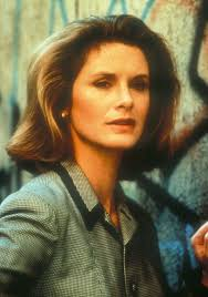 Stephanie Zimbalist HD pictures