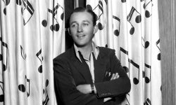 Bing Crosby Full hd wallpapers