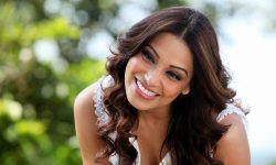 Bipasha Basu Full hd wallpapers