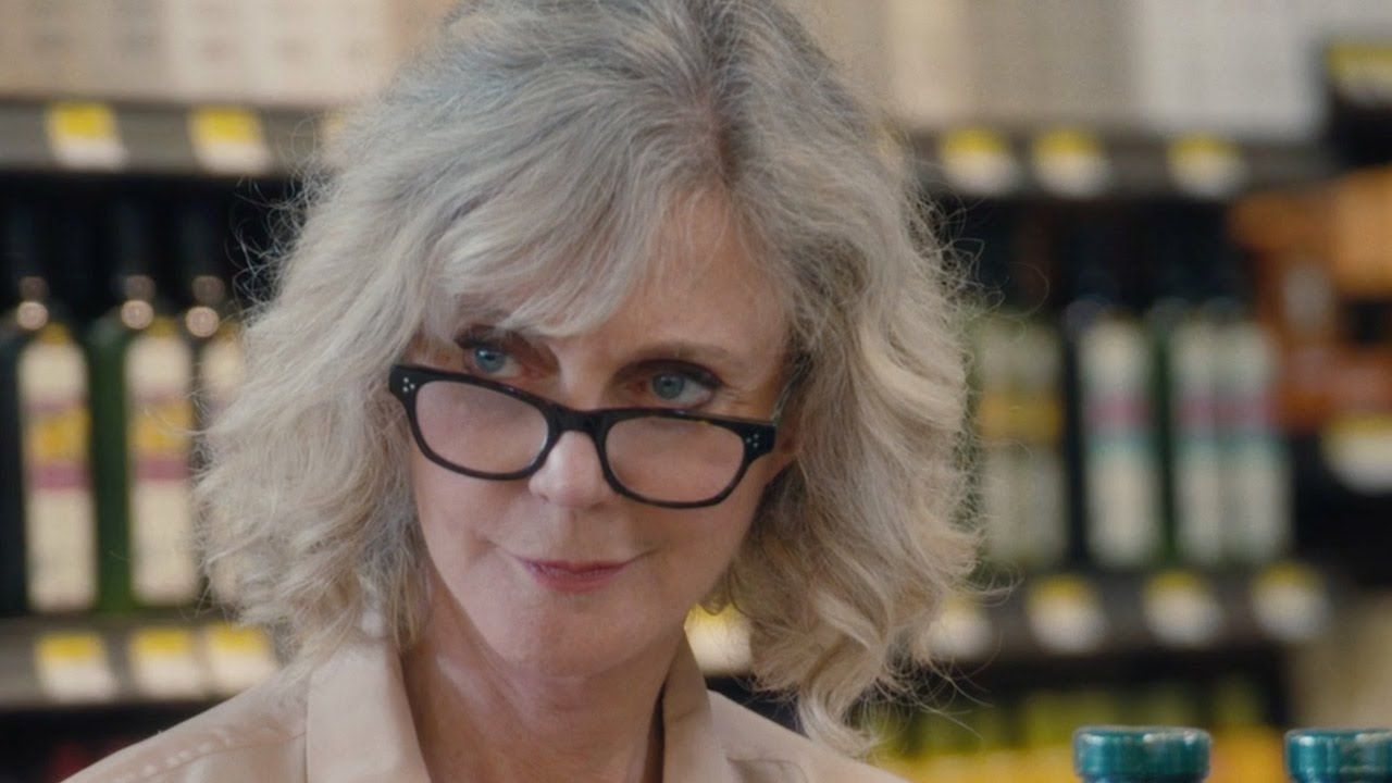 Blythe Danner Full hd wallpapers