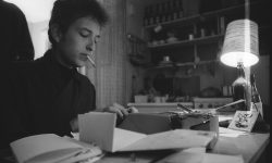 Bob Dylan Full hd wallpapers