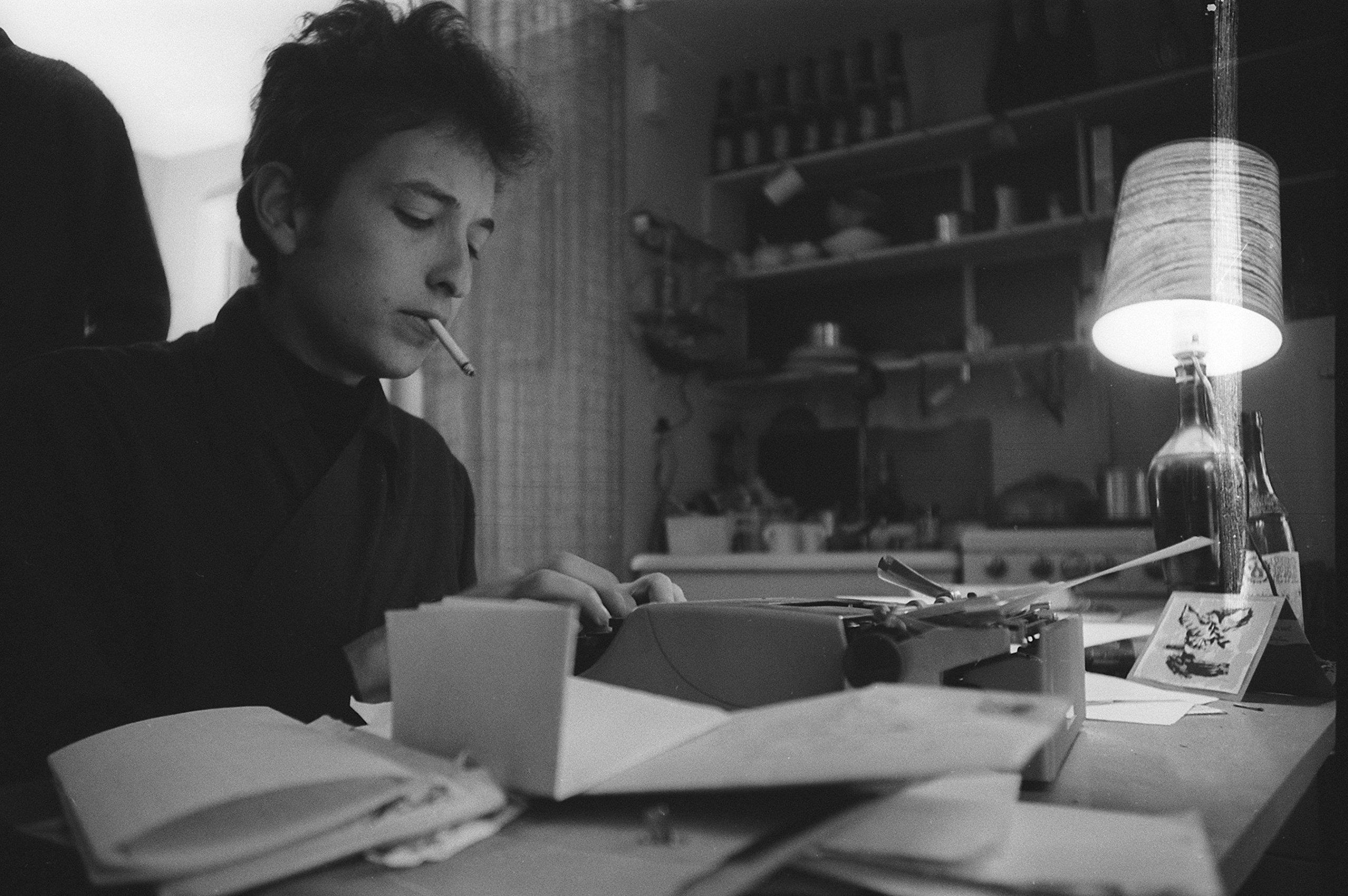 Bob Dylan Full hd wallpapers