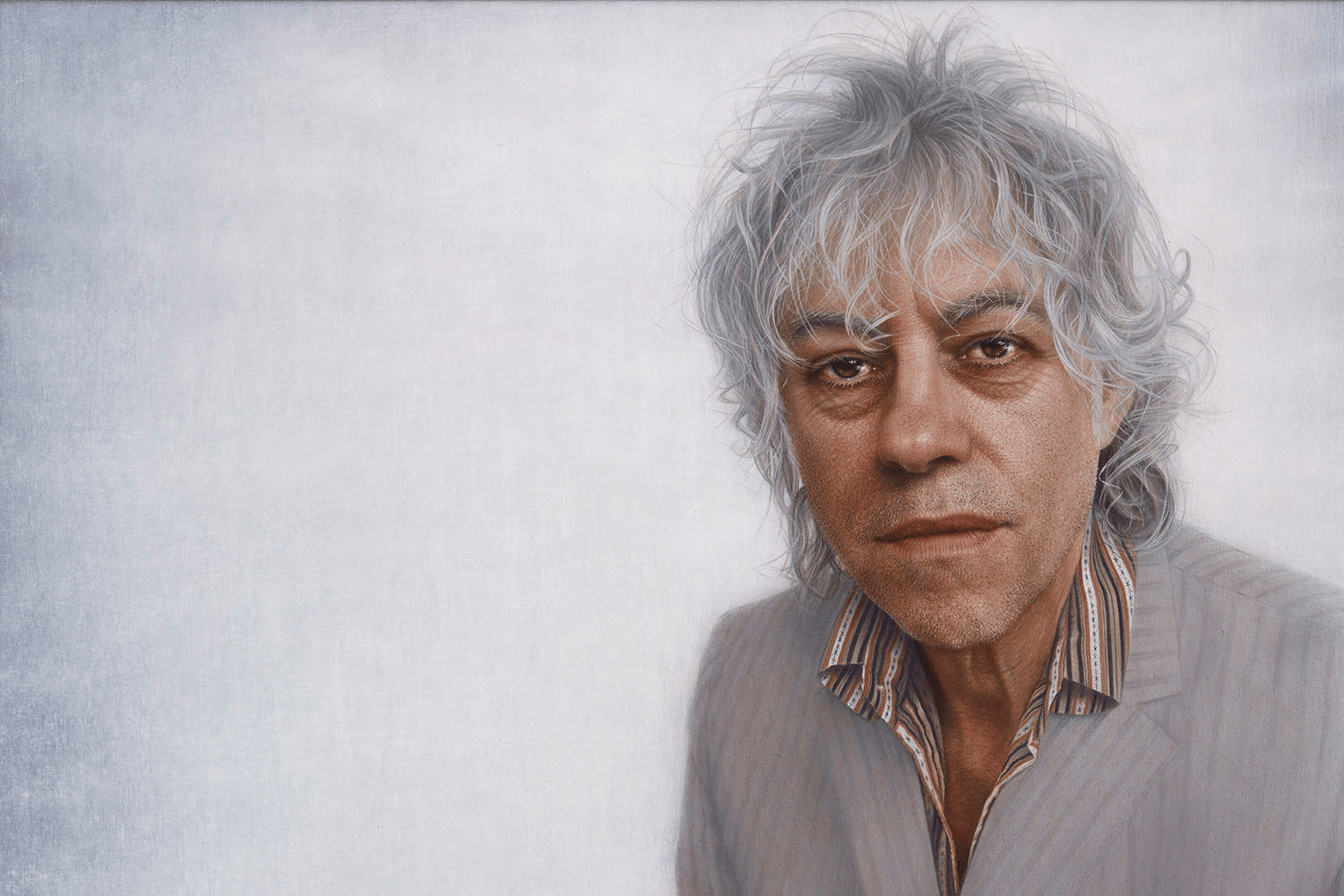 Bob Geldof Full hd wallpapers