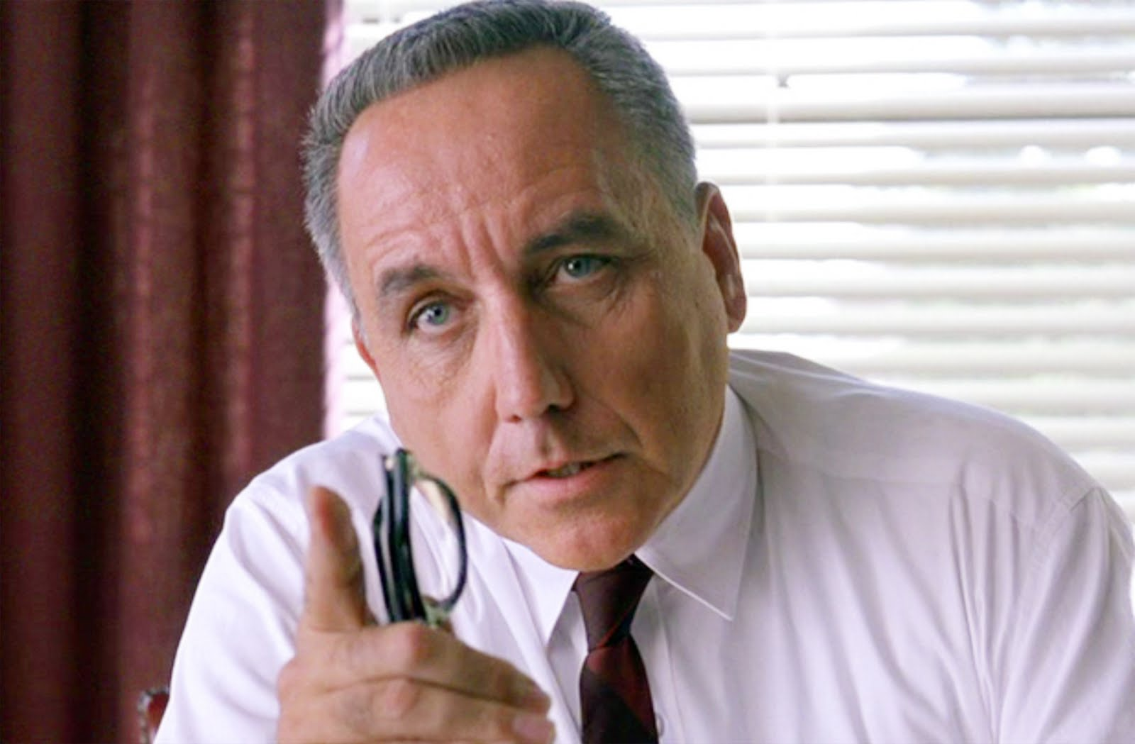 Bob Gunton Full hd wallpapers