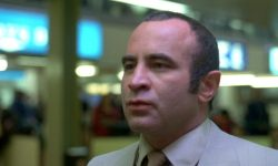 Bob Hoskins Full hd wallpapers