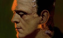 Boris Karloff Full hd wallpapers
