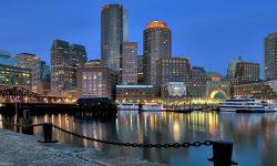 Boston Full hd wallpapers