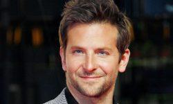 Bradley Cooper Full hd wallpapers