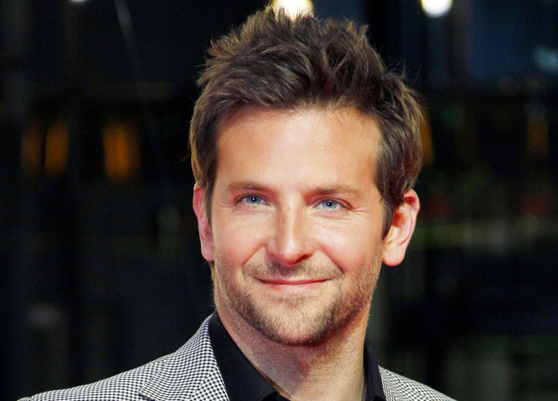 Bradley Cooper Full hd wallpapers