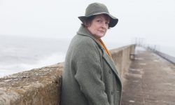 Brenda Blethyn Full hd wallpapers