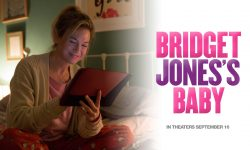 Bridget Jones's Baby Full hd wallpapers