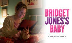 Bridget Jones's Baby Full hd wallpapers