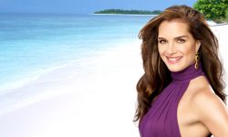 Brooke Shields Full hd wallpapers