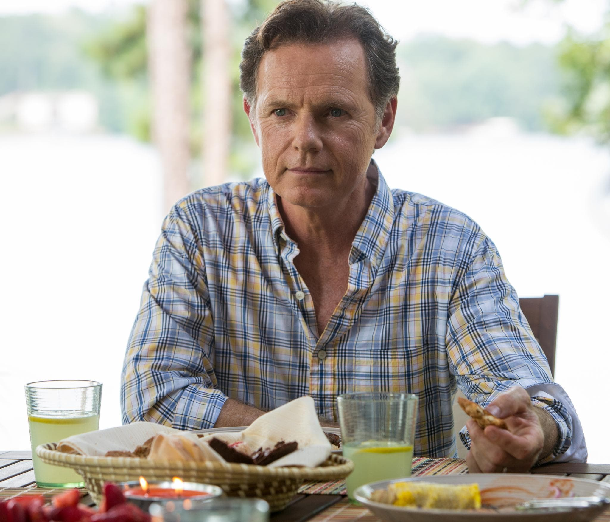 Bruce Greenwood Full hd wallpapers
