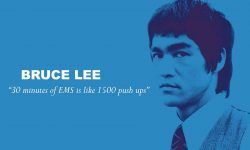 Bruce Lee Full hd wallpapers
