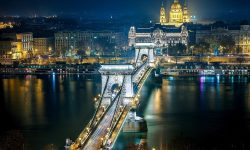 Budapest full hd wallpapers