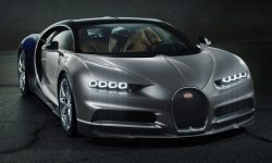 Bugatti Chiron Full hd wallpapers