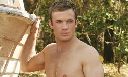 Cam Gigandet Full hd wallpapers
